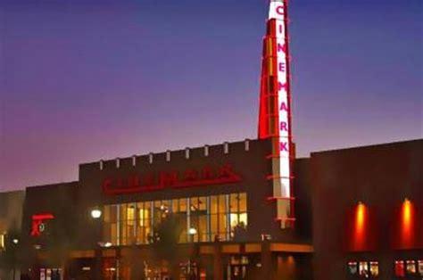 rock showtimes cinemark 14 ticket prices
