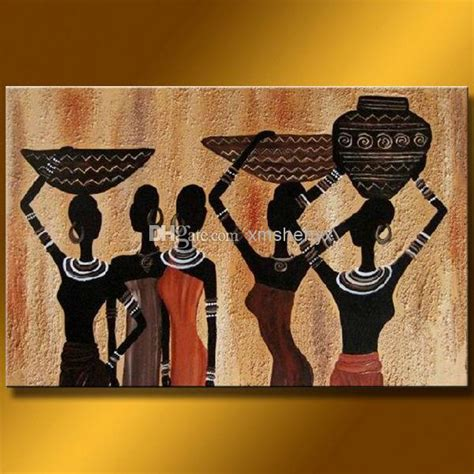 Handcraft Designs - wall decor winda 7 furniture