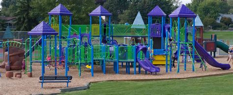 playground equipment playground equipment playgrounds slides playground sets play systems gametime