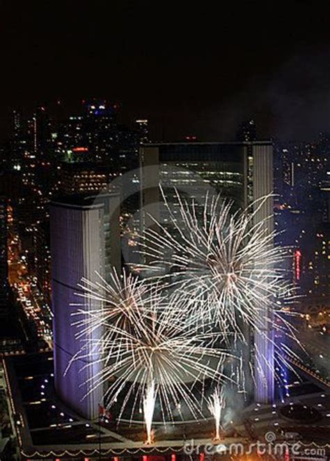new year activities toronto 1000 ideas about new year fireworks on new
