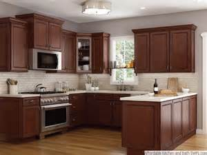 york kitchen cabinets affordable kitchens and cabinets fort myers florida