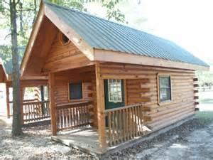 missouri bunk style cabins ozark outdoors riverfront resort
