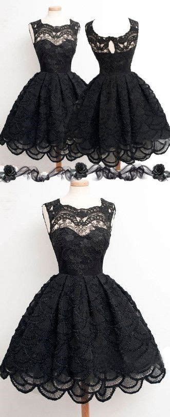 Black And White Vintage Dress the world s catalog of ideas