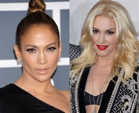 uk celebrities born in 1969 jennifer lopez and gwen stefani born in 1969 guess the