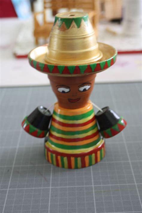 1000 id 233 es sur le th 232 me artisanats d enfants mexicains sur