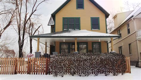 the christmas story house 6 things to do in cleveland ohio with kids r we there yet mom