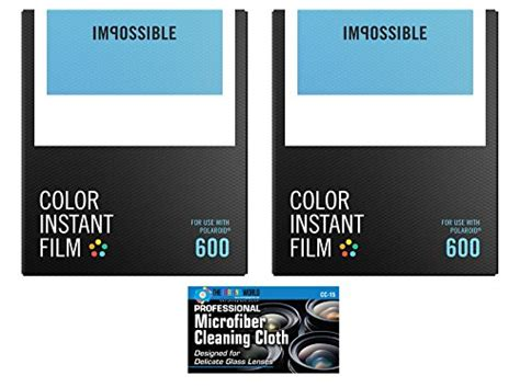 polaroid film malaysia online from us impossible prd4514 instant color film for