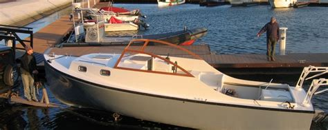fast lobster boats for sale northern bay 26 bass boat downeast style boats