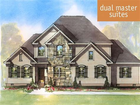 homes with two master suites 82 best images about dream home ideas on pinterest dutch