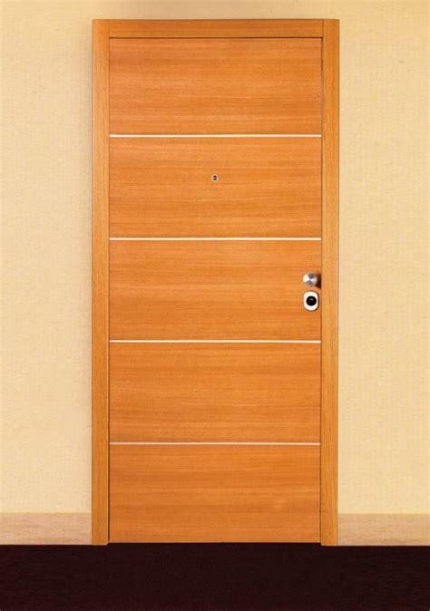 porte blindate ravenna vendita porte blindate a ravenna da esterno ed interno
