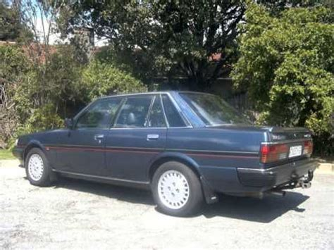 download car manuals pdf free 1992 toyota cressida lane departure warning download youtube mp3 1992 toyota cressida 3 0 gls man only 175000km auto for sale on auto