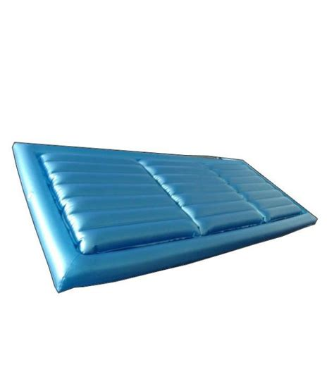 Water Mattress Price In India by Water Bed Care Plus For Pressure Sore Prevention Buy