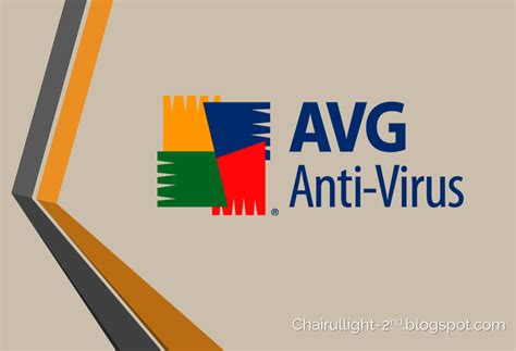 avg antivirus download 2015 full version free latest download avg antivirus 2016 terbaru full version crack