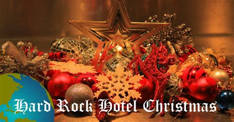 rock penang new year rock hotel penang new year s feasts