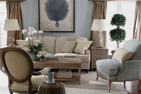 Living Room Shop By Room Ethan Allen In The Living Room Chairs Ethan Allen