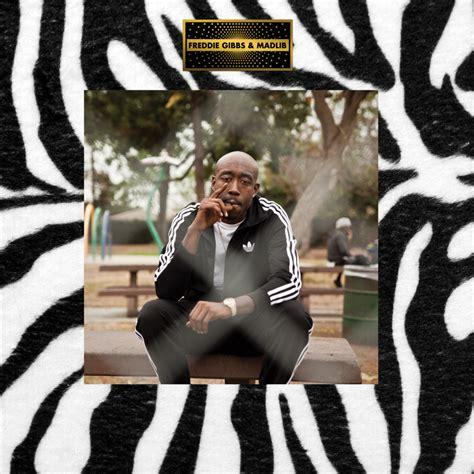 best gangster rap best gangsta rap album post 2000 genius