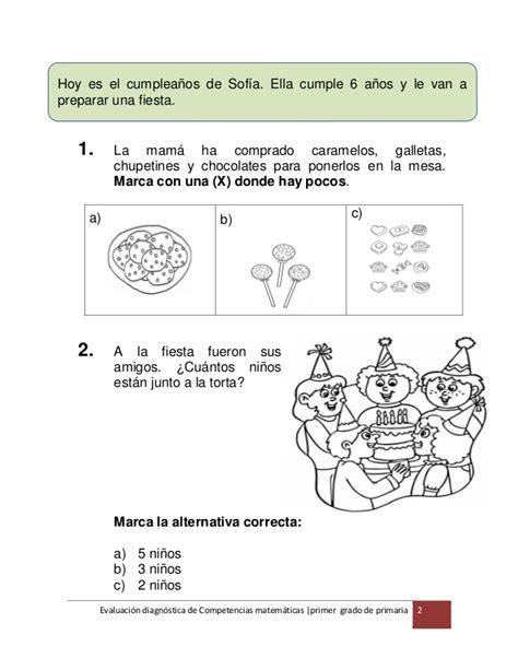 cuaderno de repaso matem 225 ticas de primero matematicas 1 grado de primaria matematica de 1 grado de primaria imagui actividades de espa