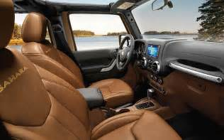 Jeep Wrangler Leather Seats For Sale Pre Owned 2016 Jeep Wrangler Unlimited For Sale Near