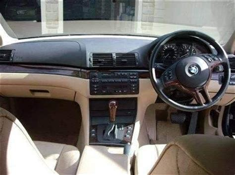 Auto Modification Manual by Bmw 325i Automatic Best Photos And Information Of
