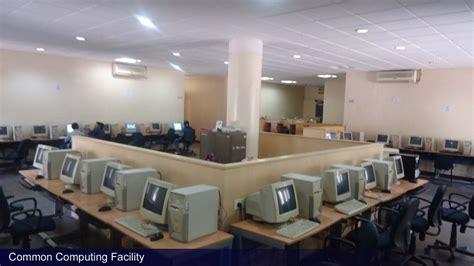 Kj Somaiya Mumbai Mba by K J Somaiya College Of Engineering Kj Somaiya
