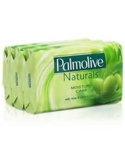 Sho Olive Nutrient Herbal Shoo colgate palmolive palmolive palmolive naturals moisture