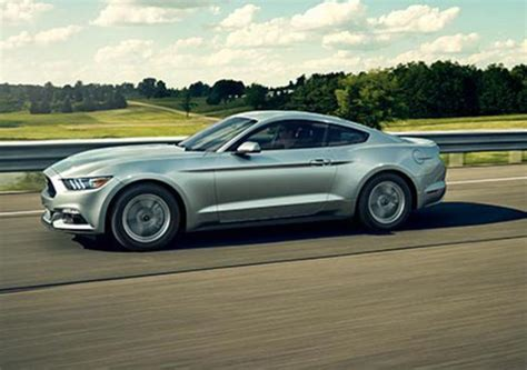 2005 ford mustang gt recalls 2015 mustang performance pack gauges wiring harness 2015