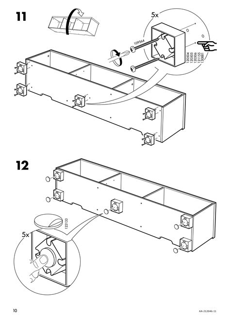 besta assembly instructions ikea besta assembly instructions 100 images ikea