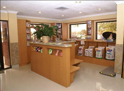 Vet Office by Veterinarian Office Waiting Area Cabient And Countertop Ideas
