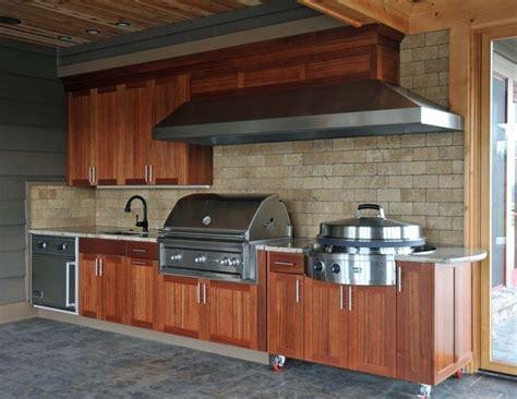 piano cottura in acciaio piani cottura in acciaio piani cucina materiale piano