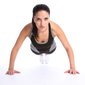 best tabata top 10 tabata exercises for beginners