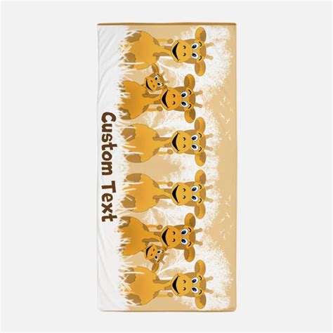 Giraffe Bathroom Accessories Decor Cafepress Giraffe Bathroom Accessories