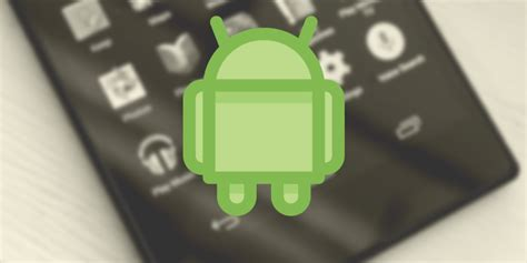 android support reach more learners with android support in storyline 2 e learning heroes