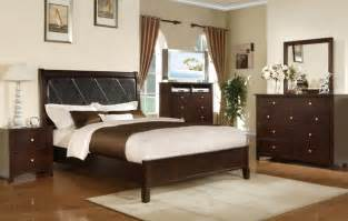 cheap furniture free shipping actual home