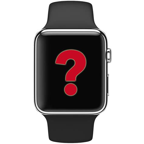 apple questions tmo s apple watch faq the mac observer
