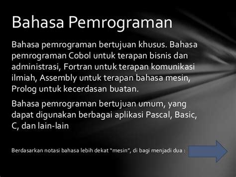 Pemrograman C Mudah Dan Cepat Menjadi Master C 1 tugas pemrograman dasar
