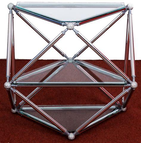 Rak Hexagonal rak aluminium surya co id