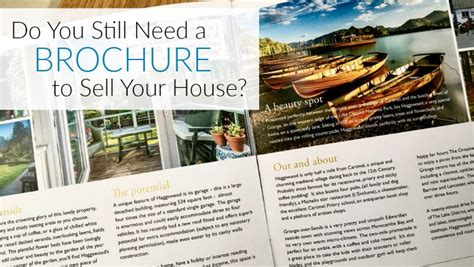 how do you sell your house how do you sell a house with a mortgage 28 images do you still need a brochure to