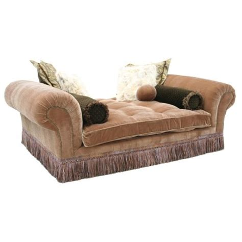 Backless Sofa Bed by Backless Sofa Backless Sofa Me Me