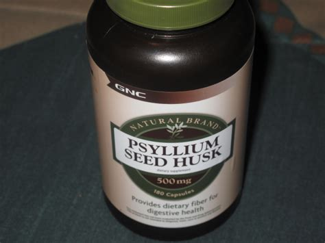 Psyllium Husk Detox Drink by Day 3 Of Detox And Nutrition Plan Thejnsreport