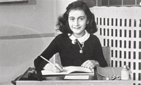 anne frank mini biography video otto frank anne frank