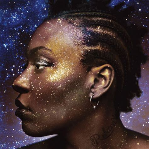 Meshell Ndegeocello Announces New Album Debuts Quot Dirty