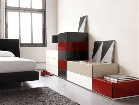 wardrobes for small spaces narrow wardrobes for small bedrooms cool luxury walk in