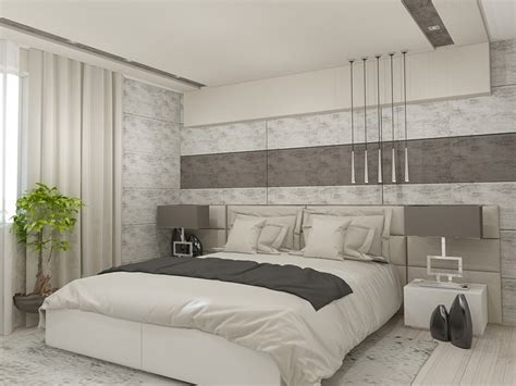 Bed Trends 2017 | 10 master bedroom trends for 2017