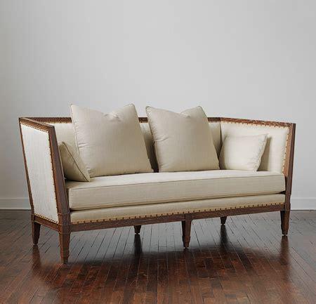 slipper sofa slipper sofa slipper sofa bed midnight grey velvet