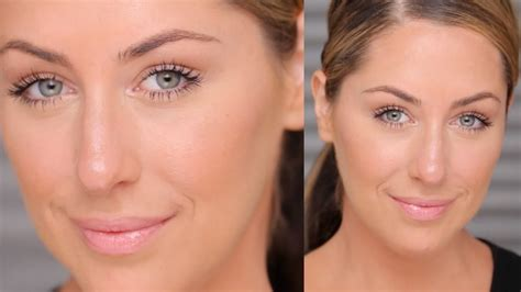 Eyeshadow Inez No 4 makeup for beginners makeup look chrisspy