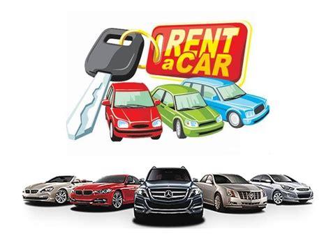 alquilar coche en de la alquiler de coches archives cambiosecuencial