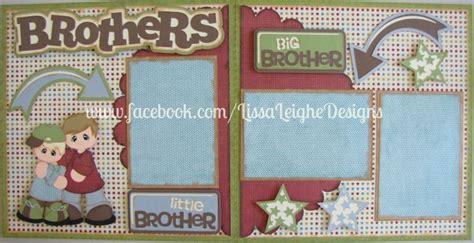 scrapbook layout holder 129 best paper piecing images on pinterest paper piecing