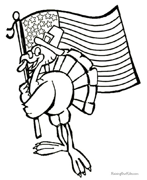 thanksgiving coloring pages printable pdf thanksgiving coloring pages free printable az coloring pages