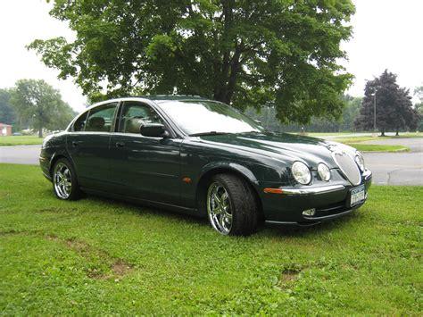 2002 jaguar s type reviews jaguar s type review and photos