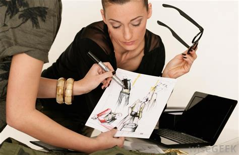designer s in fashion what is a technical designer with pictures
